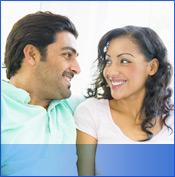 arab dating in america Whether you're looking for saudi arabia women, lebanese singles woman, syrian singles and syrian dating or singles from egypt, kuwaiti singles, iraqi, yemeni, jordan, bahrain, qatar, oman, morroco, tunis, lebanon, syria, uae, canada, usa, london, england or other middle eastern backgrounds, arab 7ob is a great way to meet other arabs for.